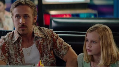 The Nice Guys - image 1